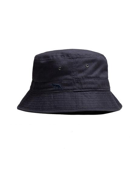Cardinal Place Hat, NAVY, hi-res