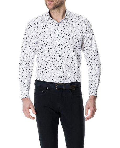 Pinewood Sports Fit Shirt, , hi-res