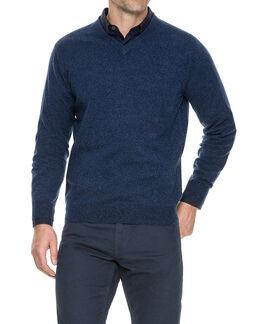 Inchbonnie Sweater, INK, hi-res