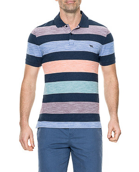 Dailey Island Sports Fit Polo, , hi-res