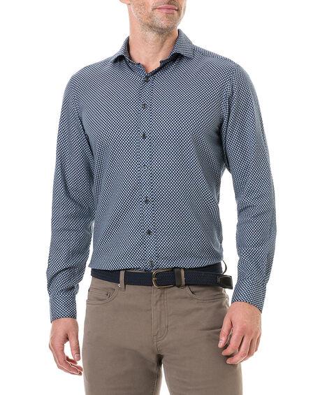 Marsden Bay Sports Fit Shirt, , hi-res