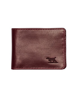 Lamont Wallet, OXBLOOD, hi-res