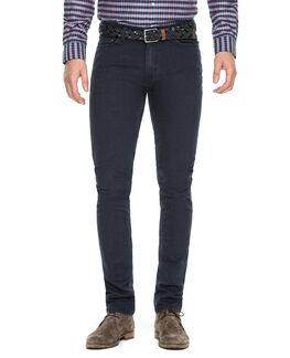 Palmwood Slim Fit Jean, INDIGO, hi-res