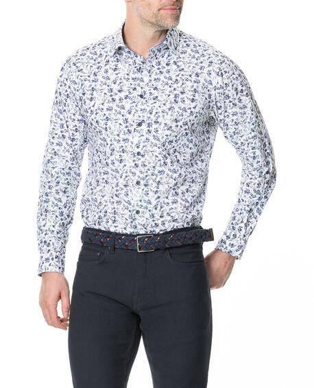 Sandstone Sports Fit Shirt, , hi-res