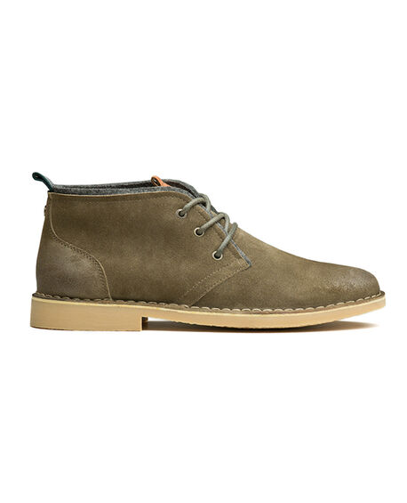 Mercer Boot, OLIVE, hi-res