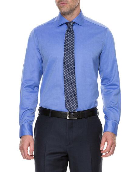 Gravel Lane Shirt, , hi-res