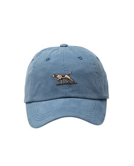Signature Cap, WATERFALL, hi-res