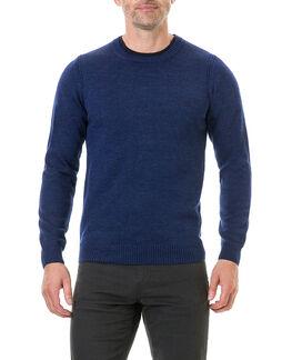 Gala Street Sweater, INK, hi-res
