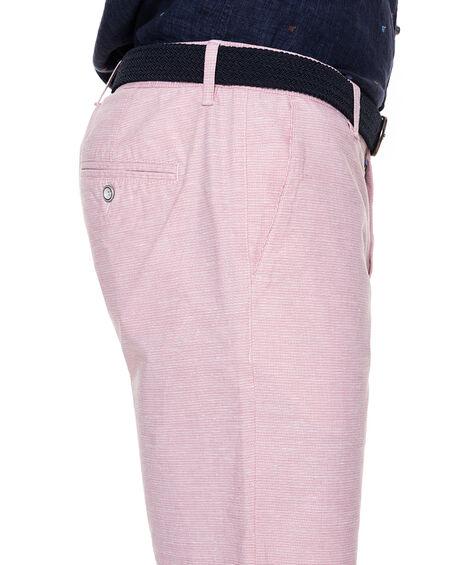 Stoke Valley Custom Short, CARDINAL, hi-res