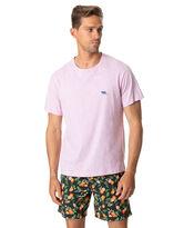 The Gunn T-Shirt , LOTUS, hi-res
