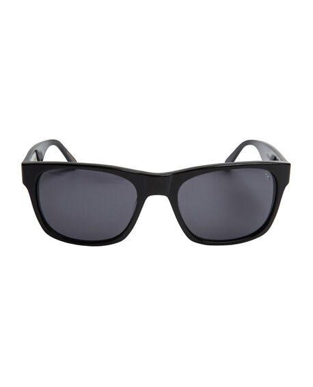 East Cape Sunglasses, NERO, hi-res