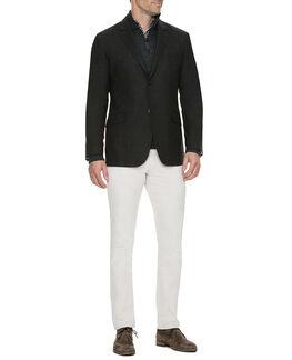 Slingsby Jacket, CHARCOAL, hi-res