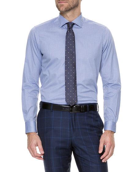 Devonshire Slim Fit Shirt, , hi-res