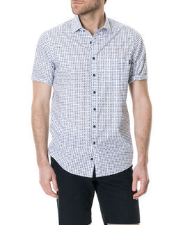 Carrington Shirt/Snow XS, SNOW, hi-res