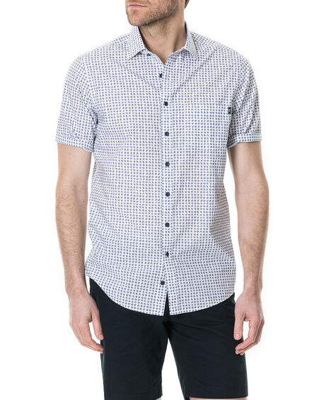Carrington Shirt, , hi-res