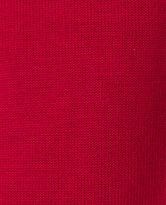 Gibbston Bay Knit, BURGUNDY, hi-res