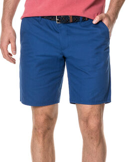 Harrington Custom Short/Ocean 30, OCEAN, hi-res