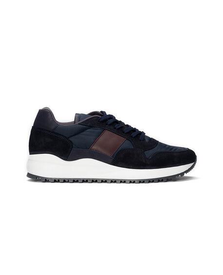 Le Bons Bay Sneaker, MIDNIGHT, hi-res