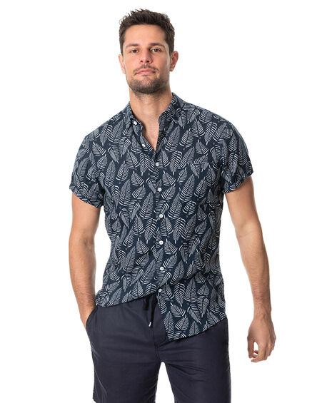 Longview Sports Fit Shirt, , hi-res