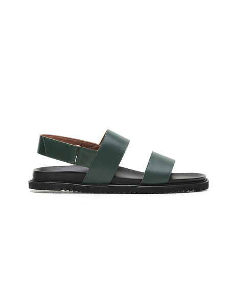 Day Street Sandal, , hi-res