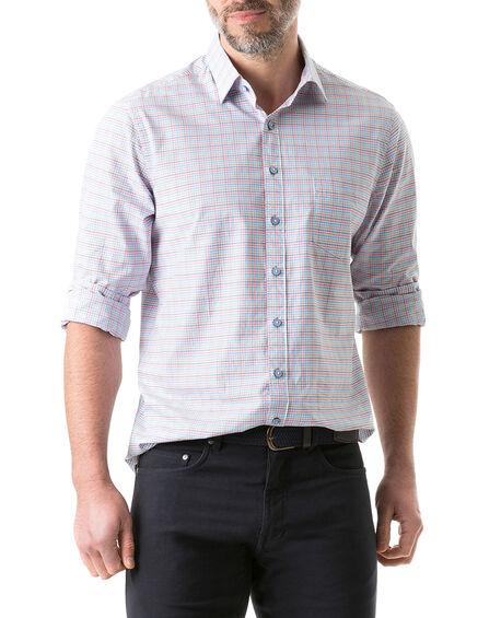 Franklin Shirt, , hi-res