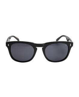 Port Charles Sunglasses/Nero 1, NERO, hi-res