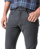 Motion Straight Pant, COAL, hi-res