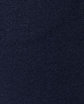 Adams Flat Straight Jean, INDIGO, hi-res
