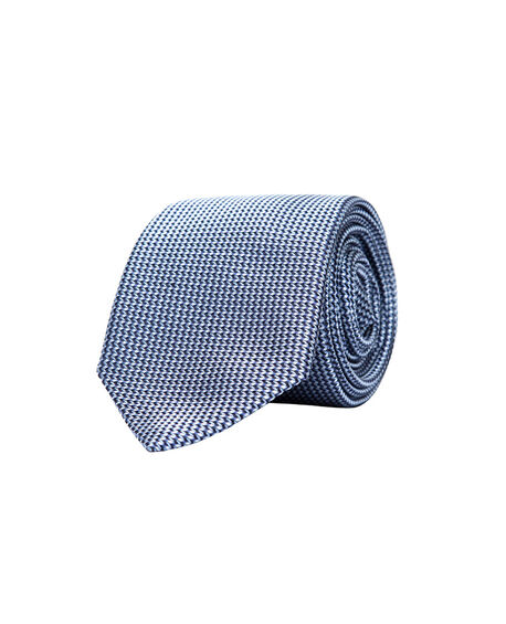 Regatta Lane Tie, SEA, hi-res