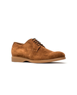 Mercury Lane Shoe /Tan 41, TAN, hi-res
