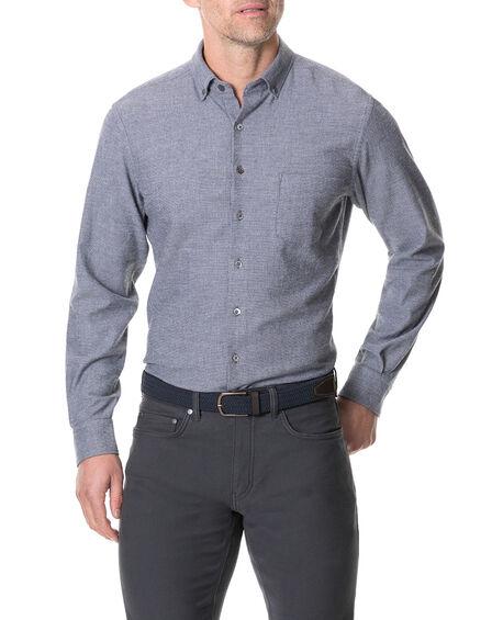 Duncan Sports Fit Shirt, , hi-res