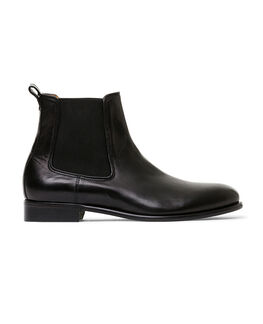 Earle Street Boot, ONYX, hi-res