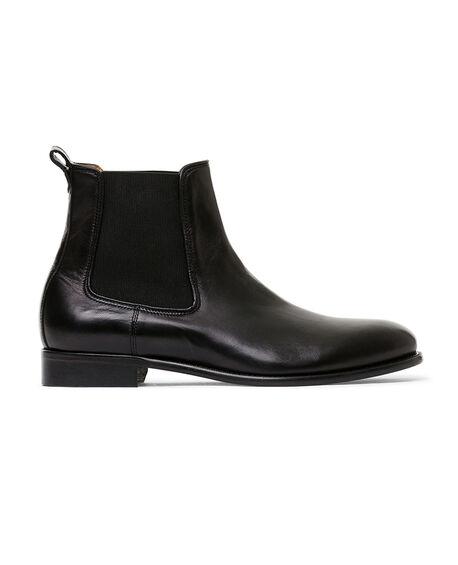 Earle Street Boot, ONYX, hi-res
