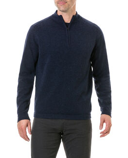 Inverness Knit/Navy XS, NAVY, hi-res