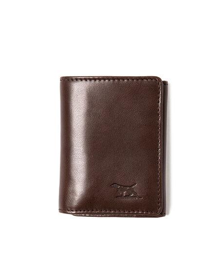 French Farm Wallet, , hi-res