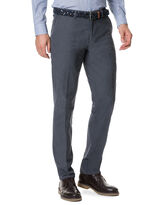 Emerdale Straight Pant, SLATE, hi-res