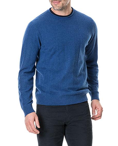 Rutland Knit, , hi-res