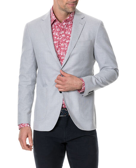 Gothard Jacket, , hi-res