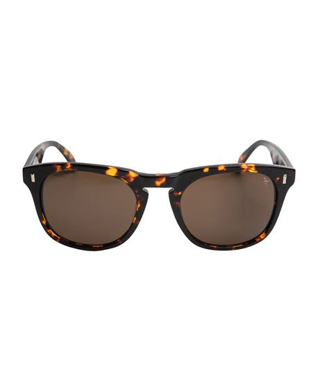 Port Charles Sunglasses, DARK TORTOISE, hi-res