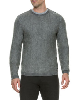 Mount Grand Knit/Silver XS, SILVER, hi-res