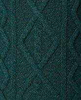 Cape Scoresby Knit, EMERALD, hi-res