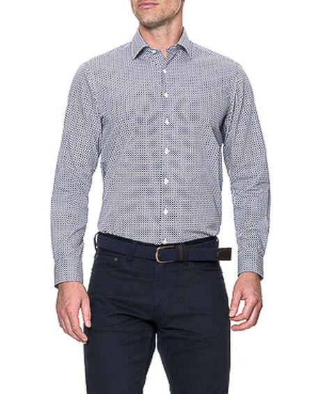 Oak House Sports Fit Shirt, , hi-res