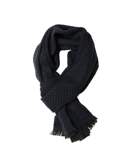Soldiers Road Scarf, , hi-res