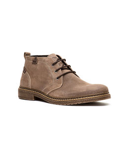 Pentland Ave Boot/Taupe 41, TAUPE, hi-res