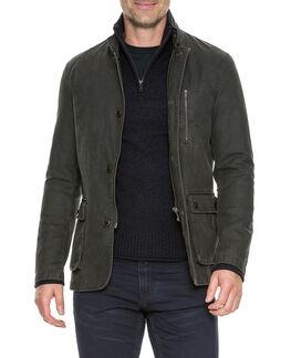 Blackmount Jacket/Bracken XS, BRACKEN, hi-res