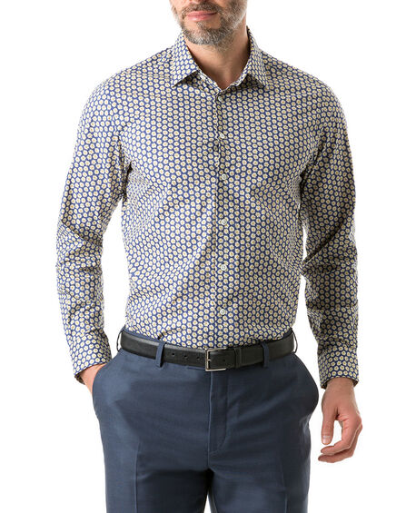 Greville Sports Fit Shirt, , hi-res