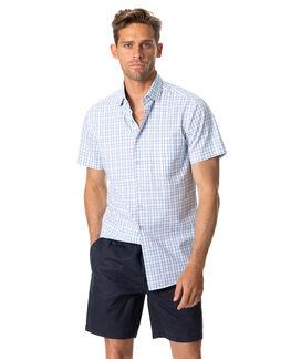 Phillipstown Shirt/Foam XS, FOAM, hi-res