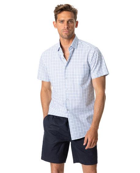 Phillipstown Shirt, , hi-res
