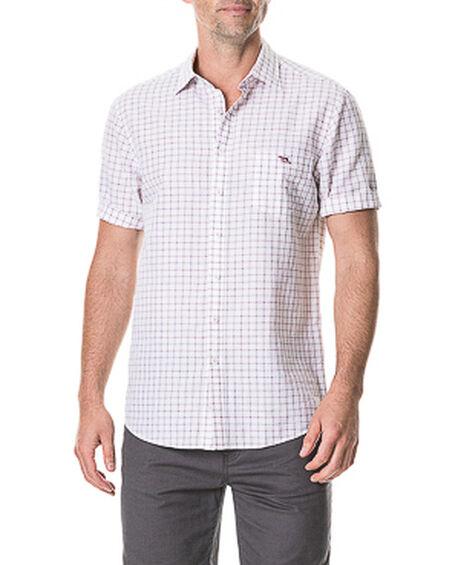 Gladehouse Shirt, , hi-res