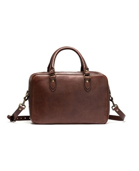Britomart Laptop Bag, MUD, hi-res